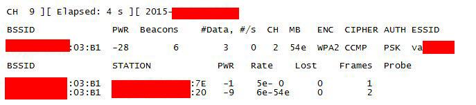 Listado de redes Wifi_02_EDITADA