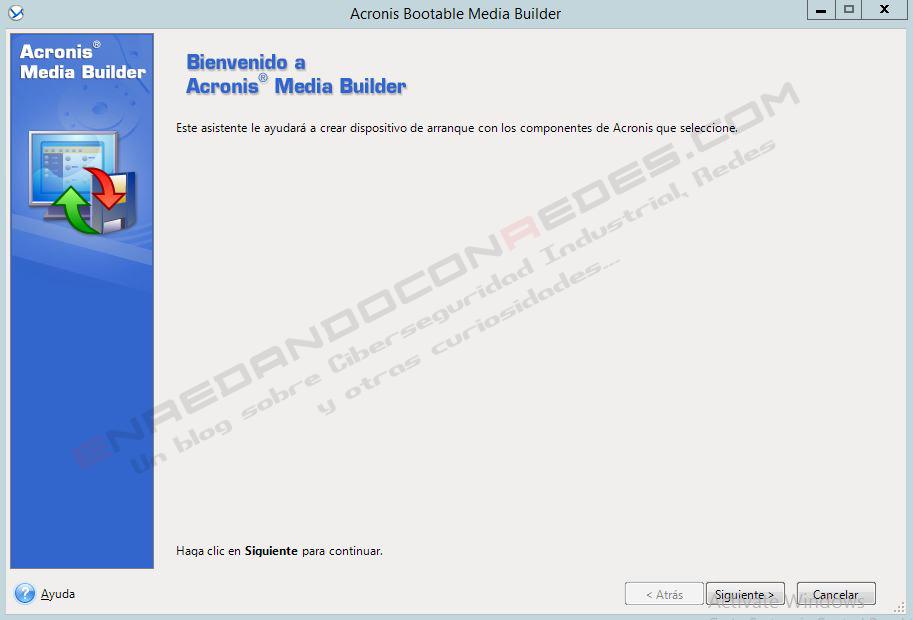 acronis-14_editada