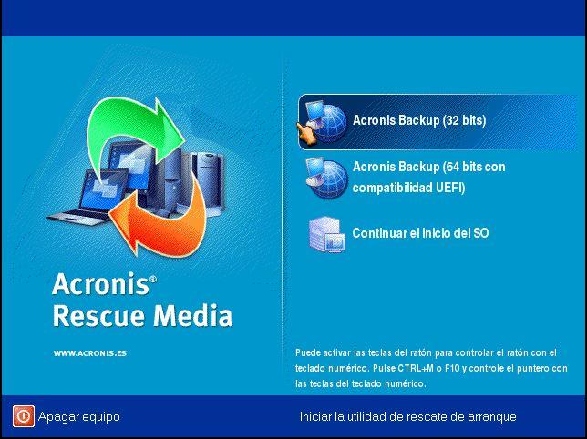 acronis-15