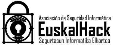 asociacion-seguridad-pais-vasco-euskalhack